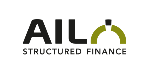 Logo:  AIL Structured Finance