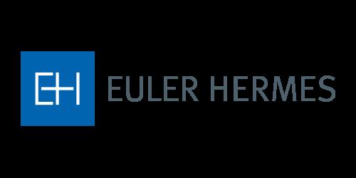 Logo:  Euler Hermes