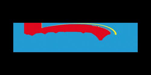 Logo:  Nauta