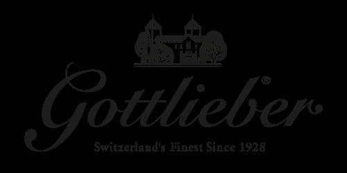 Logo:  Gottlieber