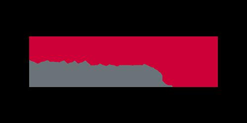 Logo:  Schellenberg Wittmer