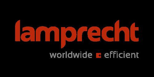 Logo:  Lamprecht