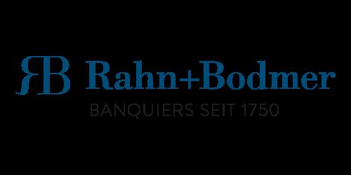 Logo:  Rahnbodmer